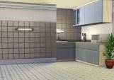 basicpaint_trim+tile_09
