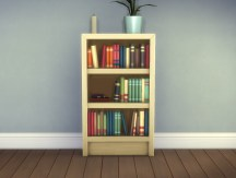 bookcase_intellect-single-tile-low_01