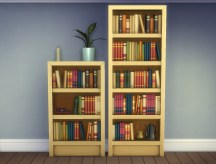 bookcases_intellect-single-tile_both-01