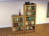 bookcases_intellect-single-tile_front