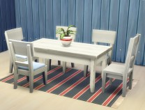 boring-table-long_in-game-1