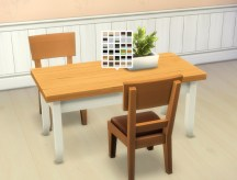 boring-table-long_in-game-2