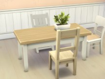 boring-table-long_in-game-3