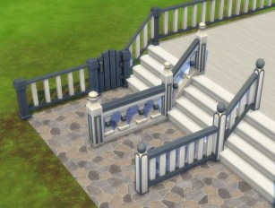 buildmode_blue-overrides_railings