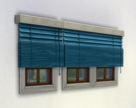 cabin-blinds_half-open_00