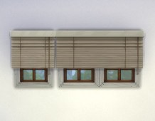 cabin-blinds_half-open_02