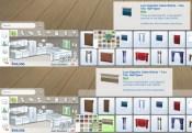 cabin-blinds_half-open_cat