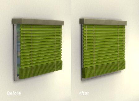 cabin-blinds_less-gigantic