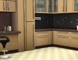cabinet-harbinger_lightfix_02-after