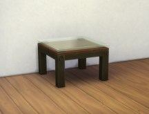 coffeetable-small-industrial_01