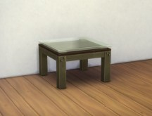 coffeetable-small-industrial_05