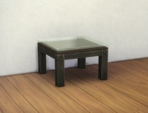 coffeetable-small-industrial_06