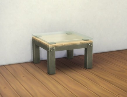 coffeetable-small-industrial_07