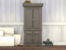 country-armoire_03