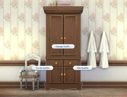 country-armoire_04