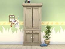 country-armoire_05
