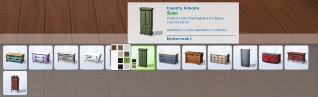 country-armoire_cat