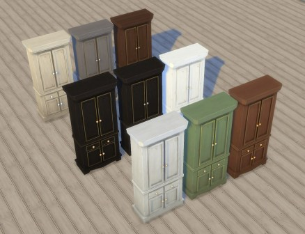 country-armoire_overview