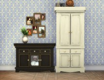 country-sideboard+armoire_04