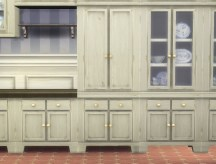 countrykitchen_cupboard-fitted-02