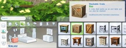 crate-stackable_cat