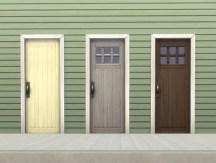 doors-mega-rc_04
