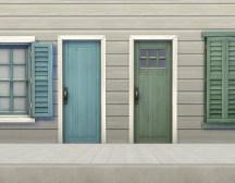 doors-mega-rc_comp-1