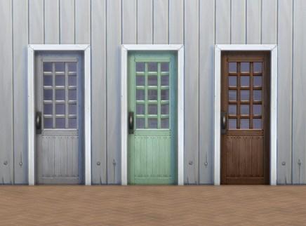 doors_extradelite_02