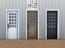 doors_extradelite_03