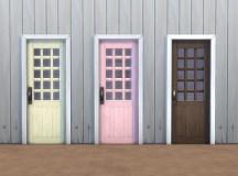 doors_extradelite_06