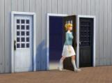 doors_extradelite_in-game-1