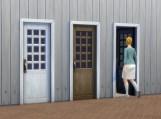 doors_extradelite_in-game-2