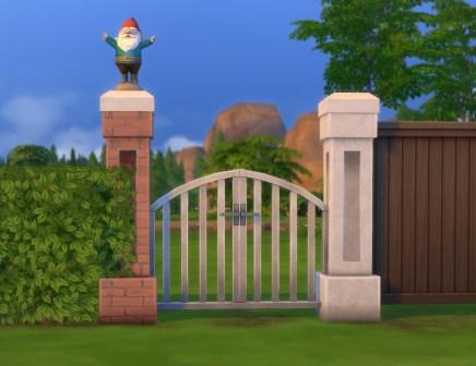 fencepost-stonework_combo-gate01