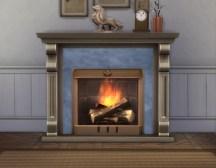 fireplace_victoriette_02