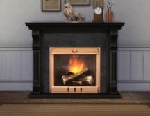 fireplace_victoriette_06