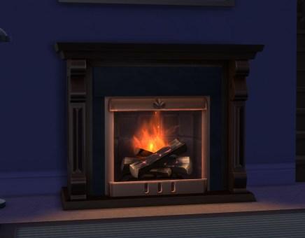 fireplace_victoriette_night