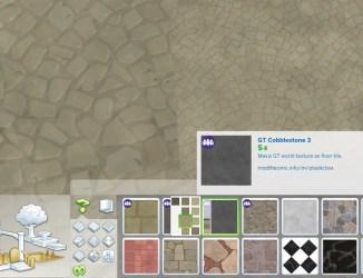 floor-gtstone-cobble_3