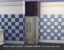 fridge-resize_cabinets-no
