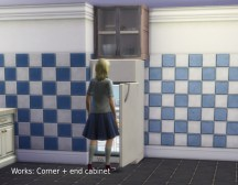 fridge-resize_cabinets-yes1