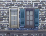 house-on-a-two-tile-hill_01