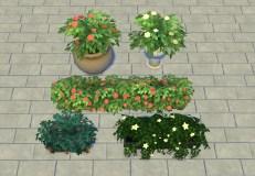 liberated-gardenstuff-override_before