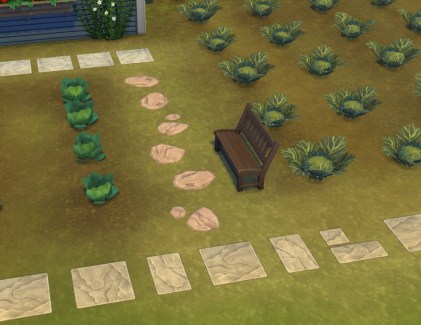 liberated-gardenstuff-pavers