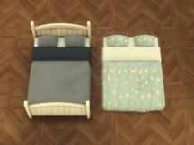 mattresses_cordelia_01
