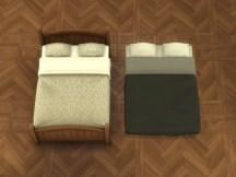 mattresses_cordelia_02