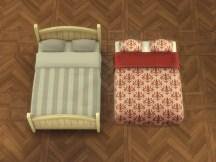mattresses_cordelia_03