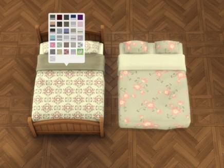mattresses_cordelia_colours