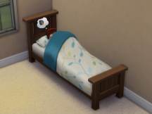 mattresses_mission_in-game-2