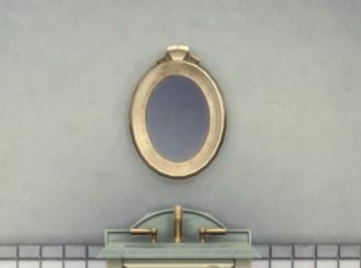 mirror_macfreeling-simple_00