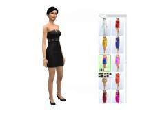 mts_plasticbox-1471828-defaults_dressbelt02