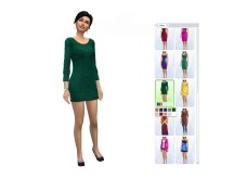 mts_plasticbox-1471830-defaults_sweater02